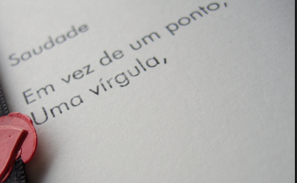 http://digilander.libero.it/endoke/saudade2.PNG