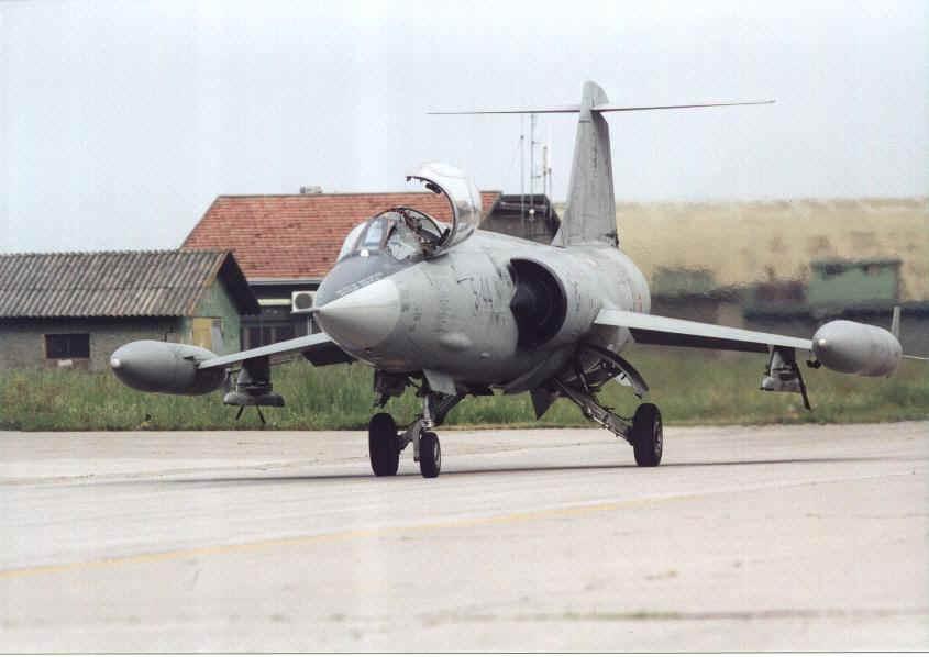 F 104 (戦闘機)の画像 p1_29