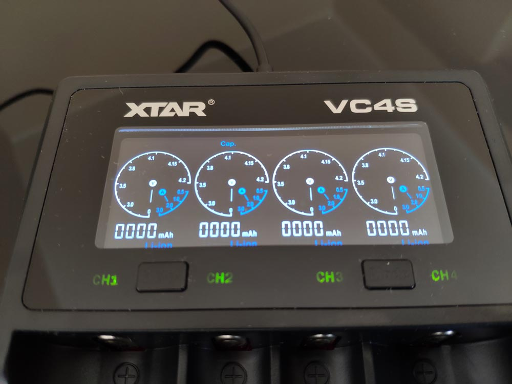 XTAR%20(21).jpg