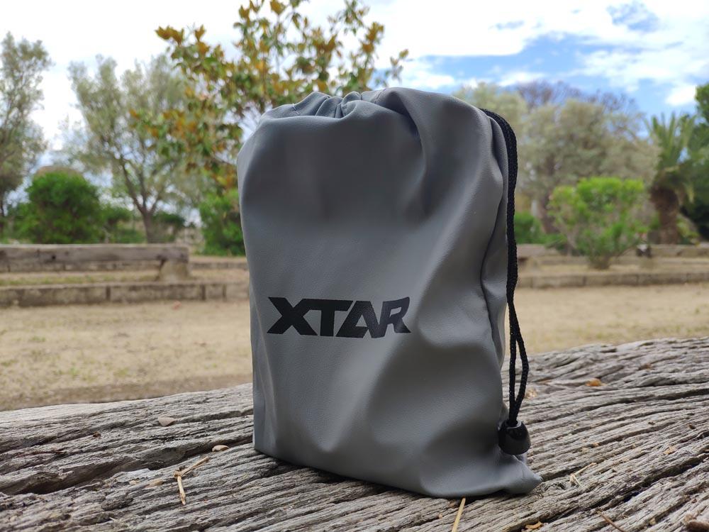 XTAR%20(3).jpg