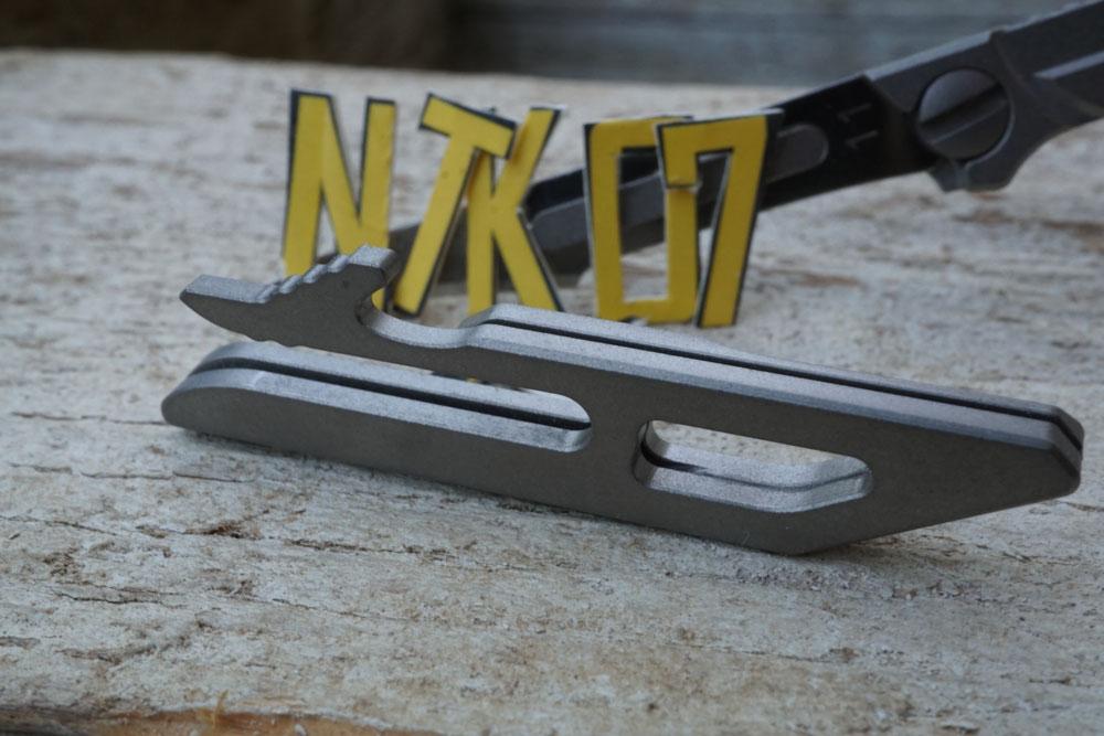NTK07%20(30).jpg