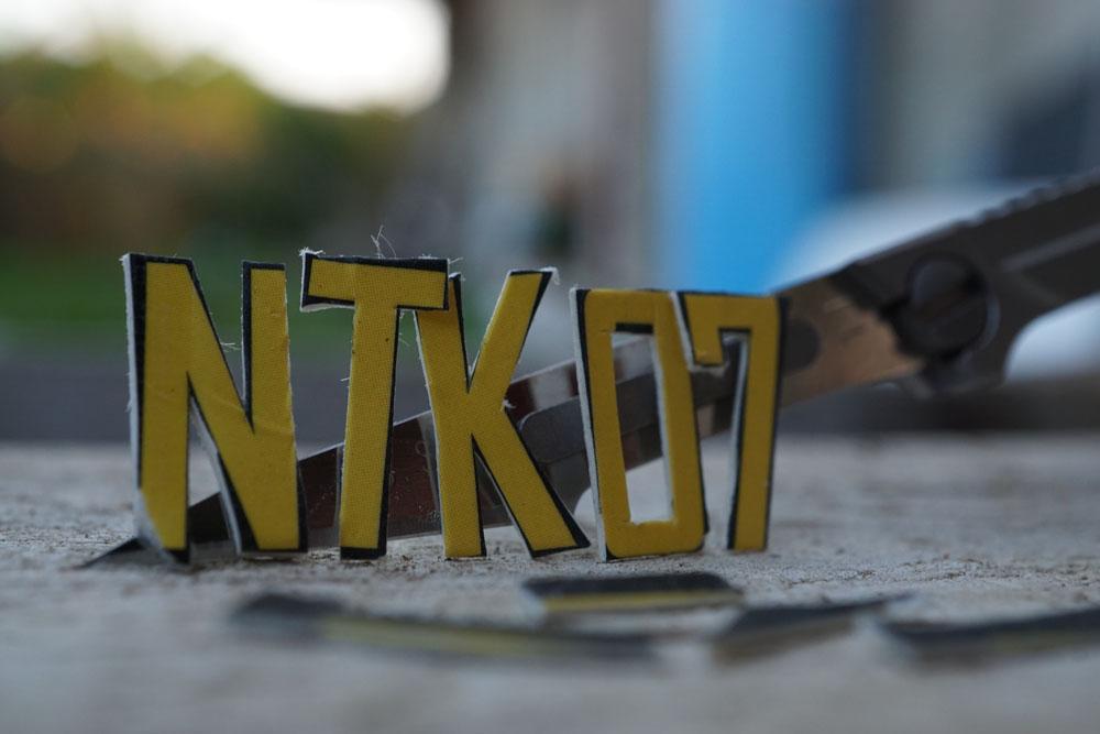 NTK07%20(48).jpg