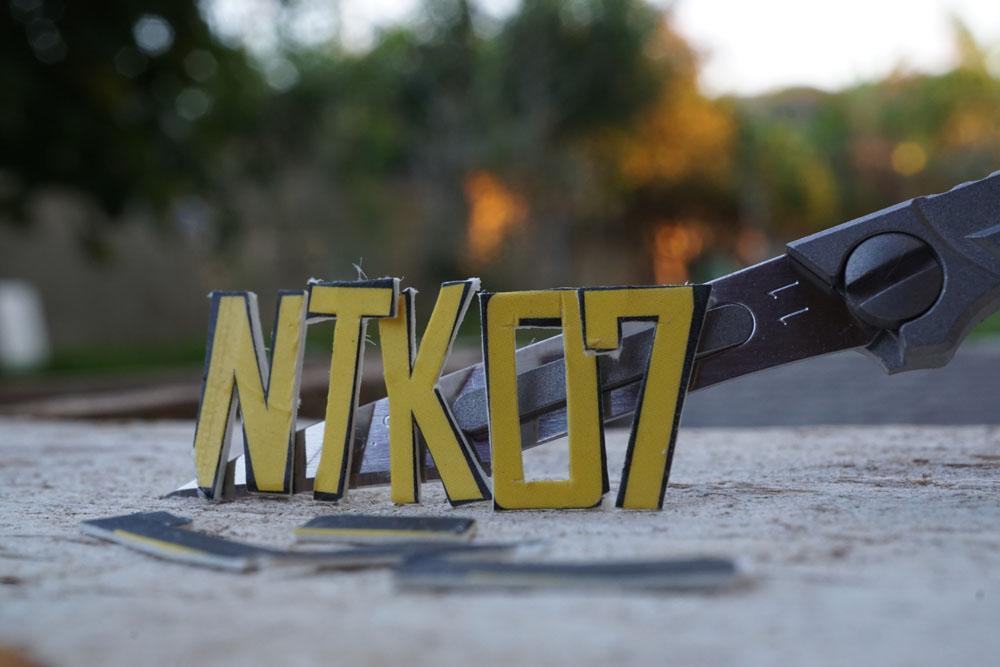 NTK07%20(49).jpg