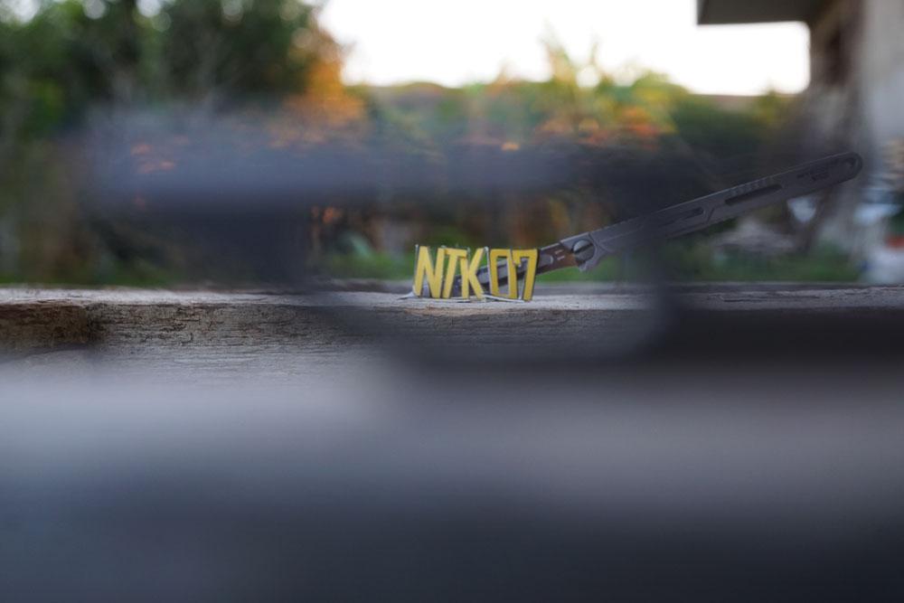 NTK07%20(50).jpg
