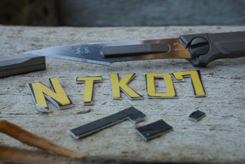 NTK07%20(64).jpg