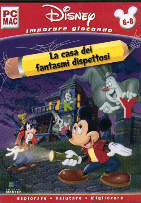 Bazar il mercatino delle occasioni libri dischi per for Cartone animato trilli