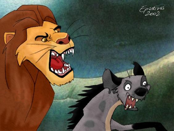 Lion King Broadway Mufasa Lion King Broadway Mufasa