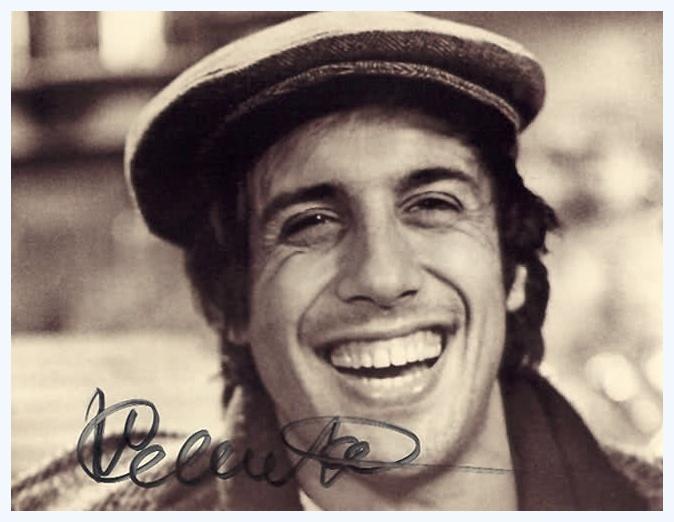 Adriano Celentano - Uno Strano Tipo (La Colonna Sonnora Originale Del Film)