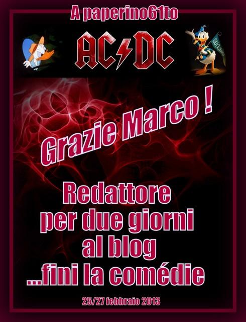 http://digilander.libero.it/est.la.belle.epoque/doni/ACDC.jpg