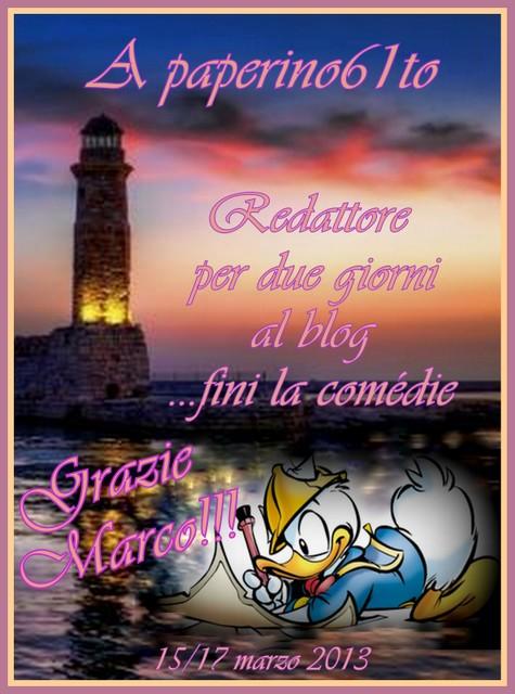 http://digilander.libero.it/est.la.belle.epoque/doni/IL%20FARO%20PAPERINO61TO.jpg