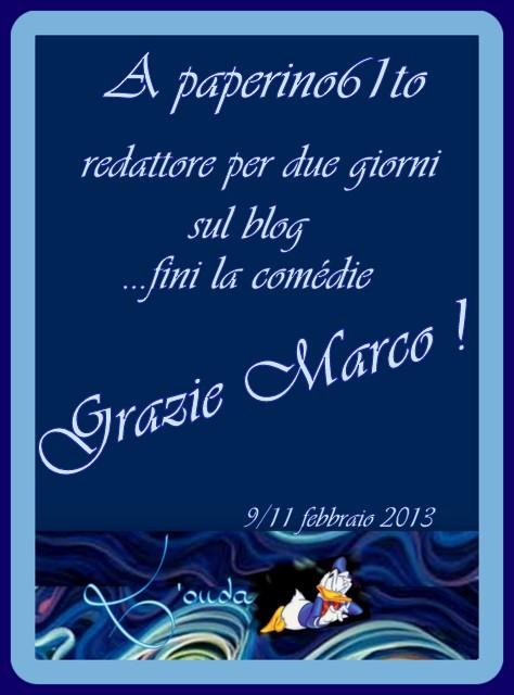 http://digilander.libero.it/est.la.belle.epoque/doni/L%27ONDA%20paperino61to.jpg
