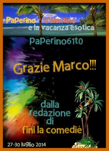 http://digilander.libero.it/est.la.belle.epoque/doni/PAPERINO%20VALENTINO.%20E....%20-paperino61to%20(3).jpg