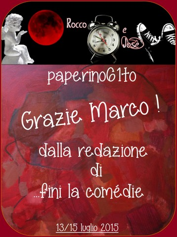 http://digilander.libero.it/est.la.belle.epoque/doni/ROCCO%20E%20JOSE%20paperino61to.%20(1).jpg