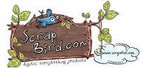 scrapbird
