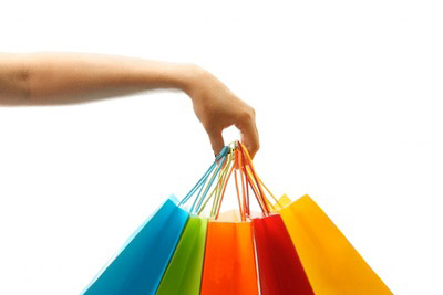 shopper-immagine tratta da digilander.libero.it