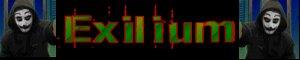 //digilander.libero.it/exilium/exigob.jpg)