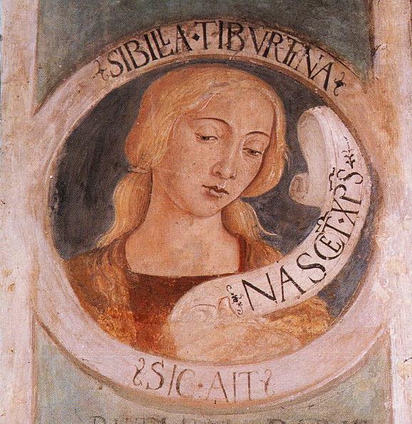Sibilla_Tiburtina_nella_Chiesa_di_S.Giovanni_Evangelista_a_Tivoli