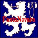 Lega FantaNovara il fantacalcio di Novara
