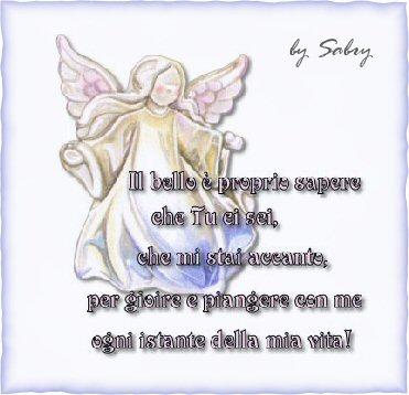Per La Mia Sorellina Pagina 8