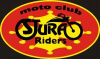 motoclub stura riders