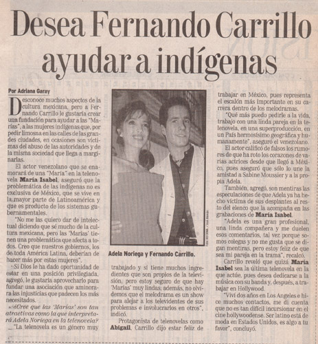 http://digilander.libero.it/fcarrilloitalia/fc_newsprint.jpg
