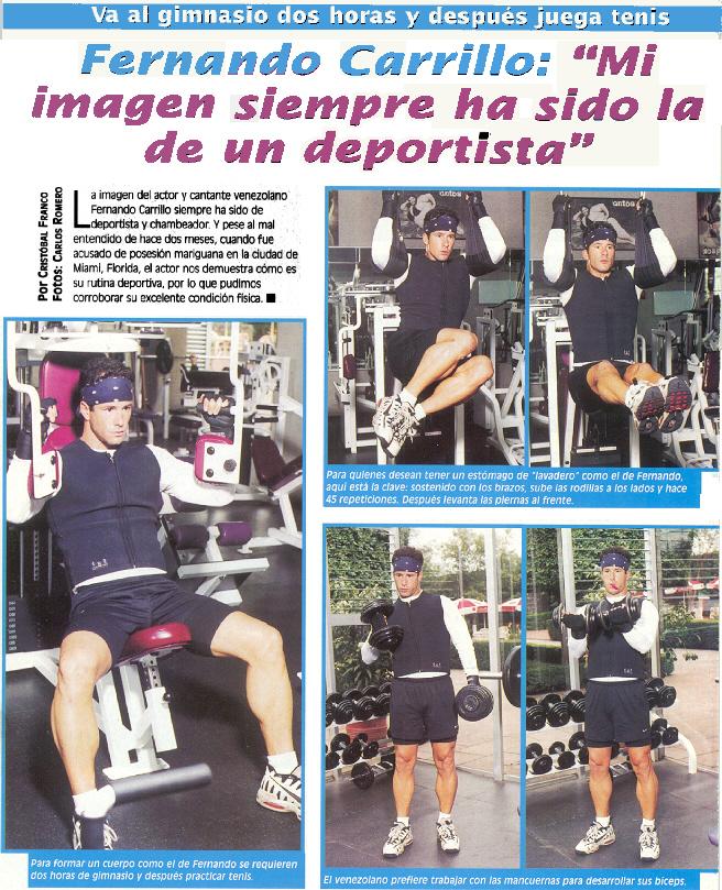 http://digilander.libero.it/fcarrilloitalia/fersport10.jpg