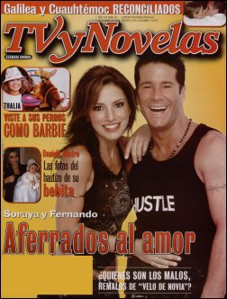 http://digilander.libero.it/fcarrilloitalia/magazinesofamerica_1769_24308173.jpg
