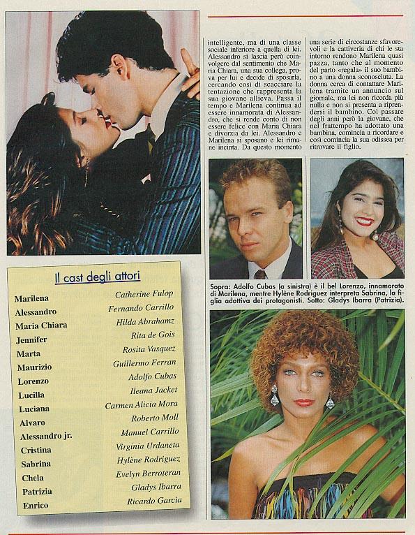http://digilander.libero.it/fcarrilloitalia/marilena1.jpg