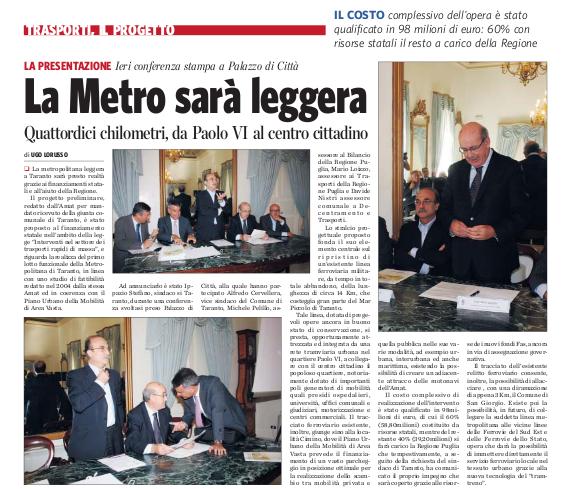 Corriere6ott09