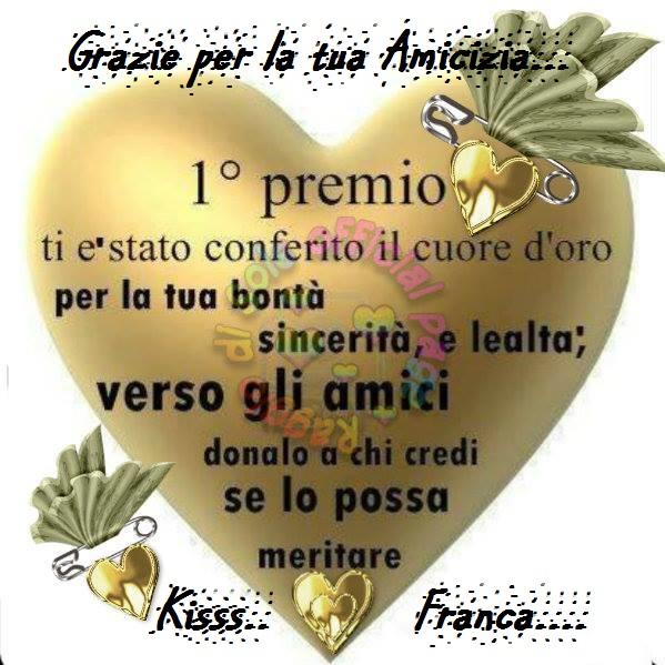 http://digilander.libero.it/felicitafs/amicizia%20x%20te.jpg