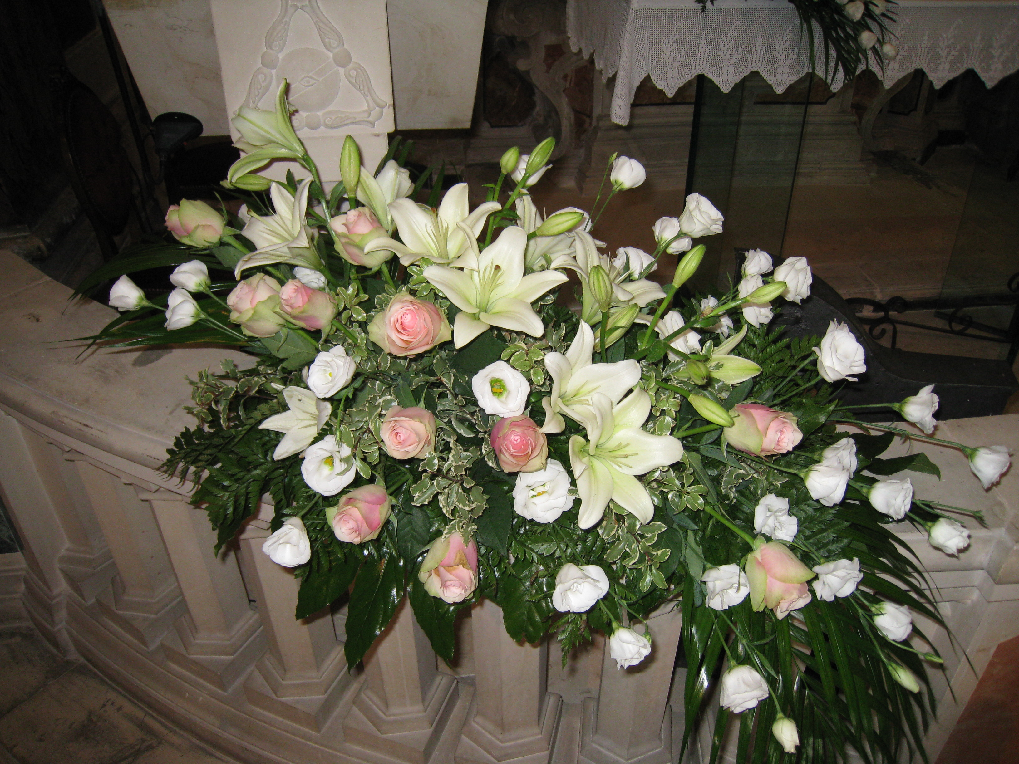 Matrimonio Simbolico In Chiesa : Innovation by free css templates