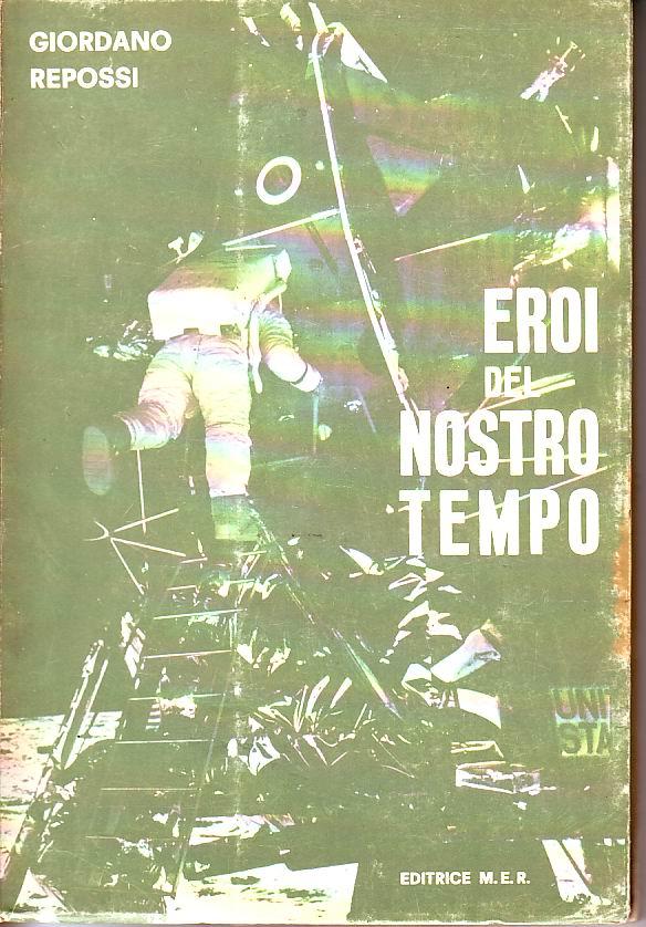 Biblioteca virtuale fme eroi del nostro tempo ordano fandeluxe Image collections