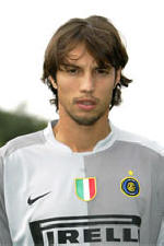 Hector Carini Net Worth
