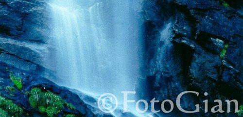 alagna cascata