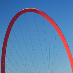 arco olimpico