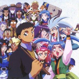 Lista dei cartoni animati giapponesi visti in italia