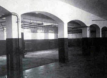 dachau chatrooms The english poet, rupert brooke, died on the battlefield in wwi, anne frank's life was snuffed out in dachau concentration camp dietrich bonhoeffer was hung, the intelligentsia in cambodia were wiped out.