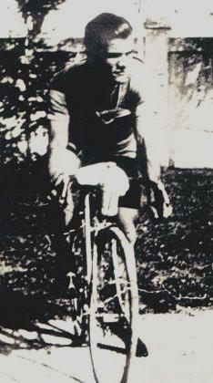 gli altri bersaglieri ciclisti
