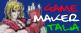 Game Maker Italia