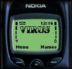 Внимание! Телефонни вируси?