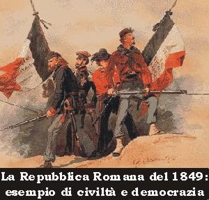 Rispetto dei diritti e fissazione dei doveri degli italiani. Ed una Costituzione ancora attuale e moderna!
