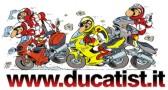 Vai al nuovo sito www.ducatist.it