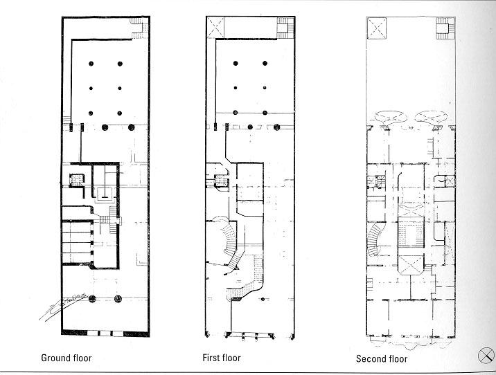 Casa battl for Planimetria casa tradizionale giapponese