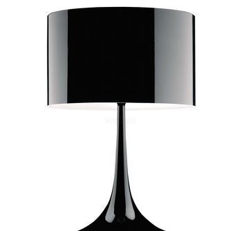 Lampade comodino flos idee creative di interni e mobili - Lampade da tavolo prezzi ...