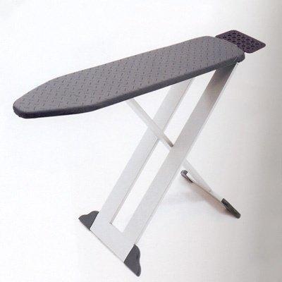 Magis amleto asse da stiro pieghevole design id regalo ebay for Asse da stiro pieghevole