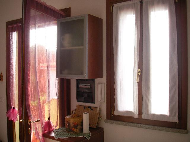 Istruzioni casa con foto - Blocca finestra aperta ...