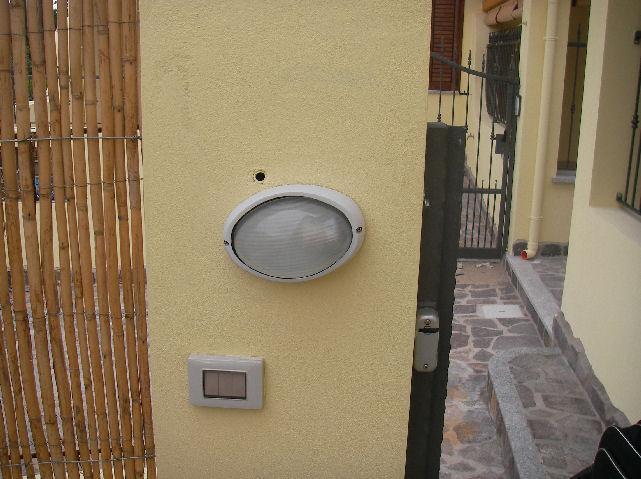 Istruzioni casa con foto - Deumidificare la casa ...