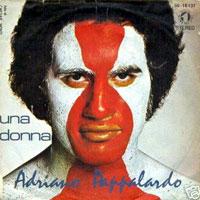 Adriano Pappalardo Oh Era Ora