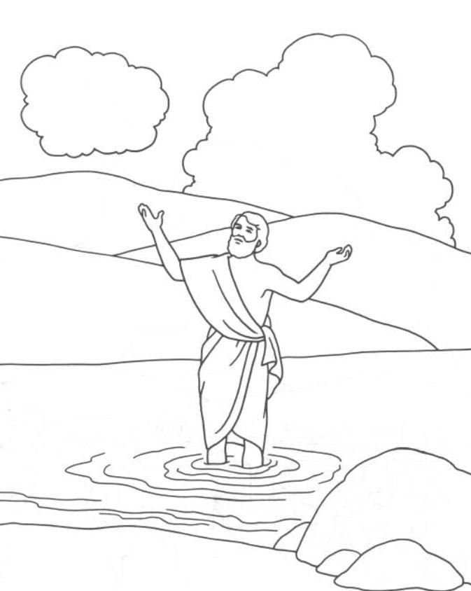 Popolare Nel Giardino degli Angeli - Catechismo - Disegni VR51