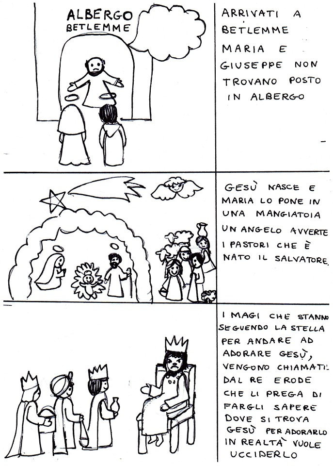 racconti padre e figlio gay Foligno